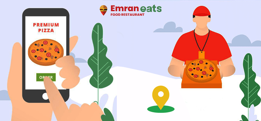 emran eats case study