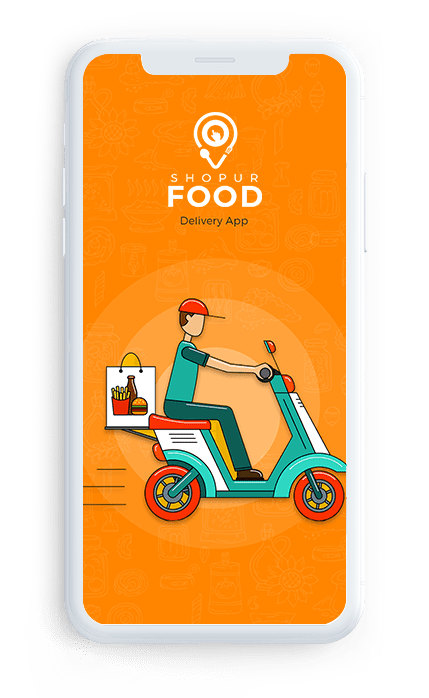 rider app